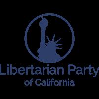 Libertarian Party California